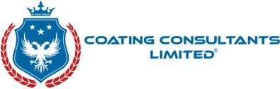 Coating Consultants