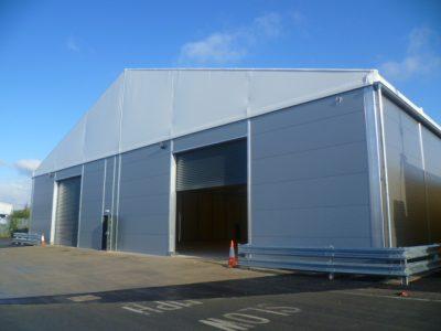 invopak-warehouse